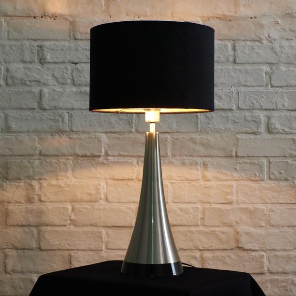 ロイヤルドルトン ライティング ROYAL DOULTON LIGHTING テーブルランプ