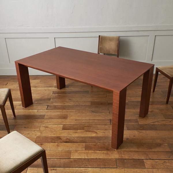 arflex アルフレックス REKTA  テーブル