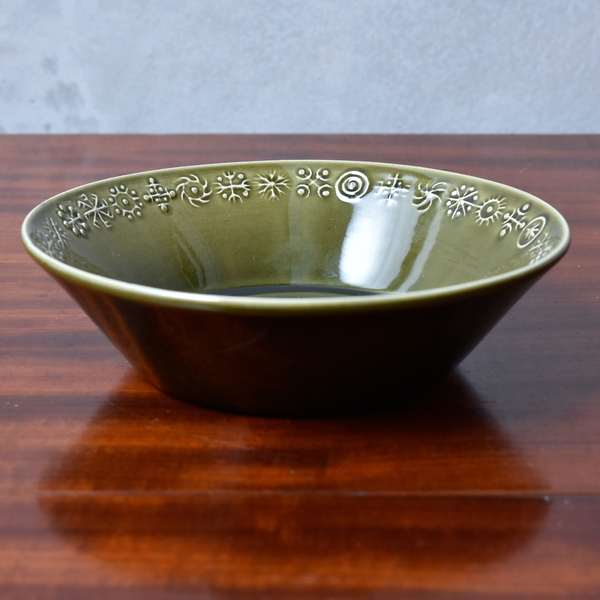 #40700 Totem ボウル (16cm) 3点セット コンディション画像 - 3