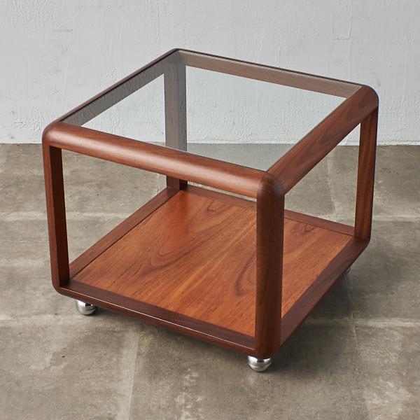 ジープラン G-PLAN Fresco キューブ コーヒーテーブル