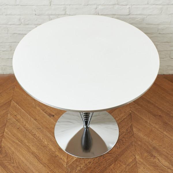 #41353 Model 8820 Wire Cone Table コンディション画像 - 2