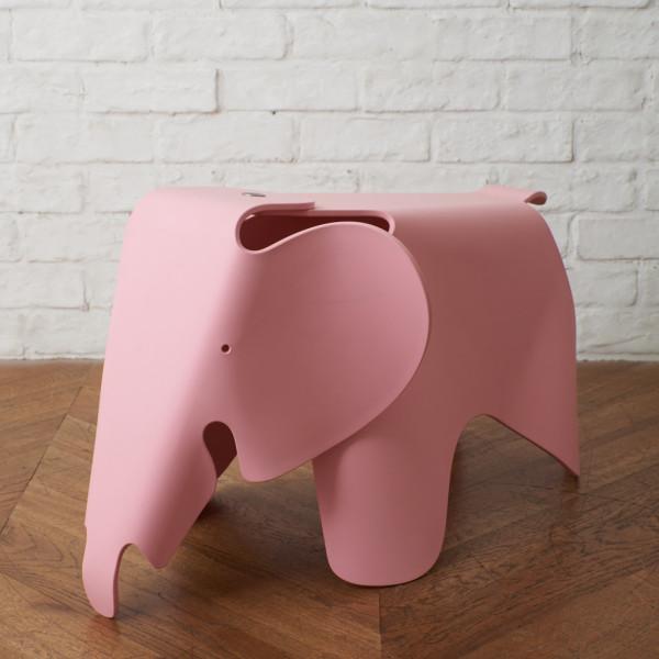 ヴィトラ Vitra Eames Elephant