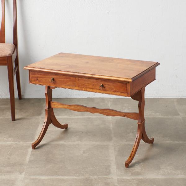 フレンチプロヴィンシャル サイドテーブル