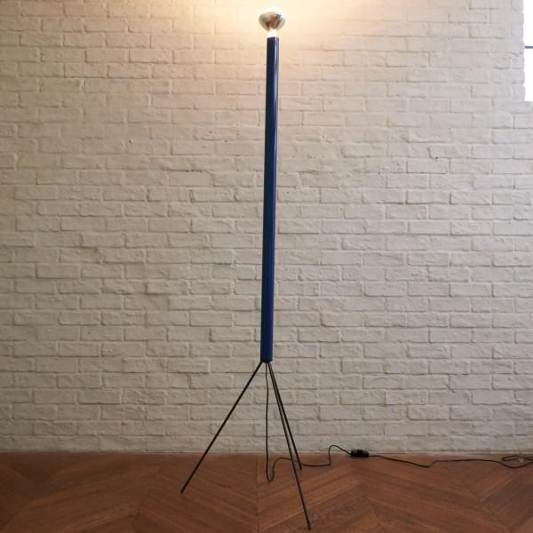 フロス Flos LUMINATOR フロアランプ