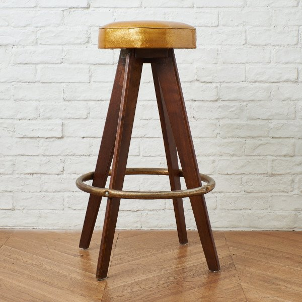 アクメファニチャー ACME furniture ハイスツール