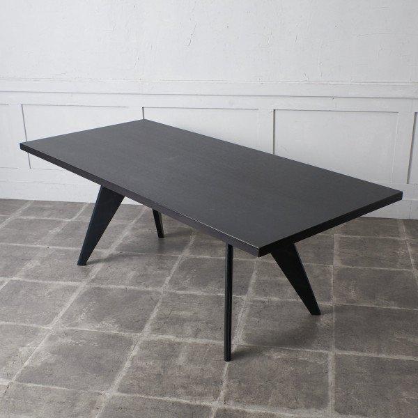ヴィトラ vitra EM テーブル