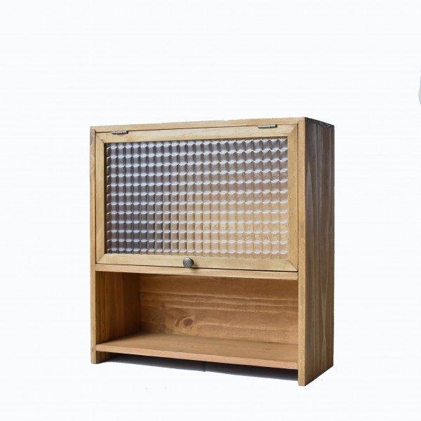 パイン キッチンキャビネット NEIN MARKE / ナインマーケ