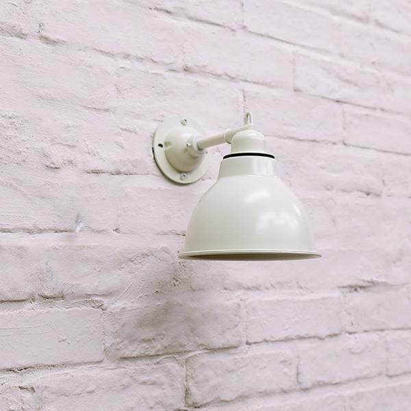 BENE-B ブラケットライト ホワイト