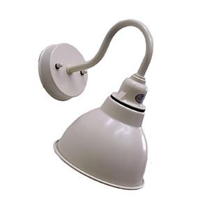 BENE-A ブラケットライト ホワイト