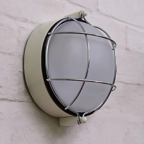 NAVE-BL-WS バルクライト オフホワイト ツヤ消しガラス