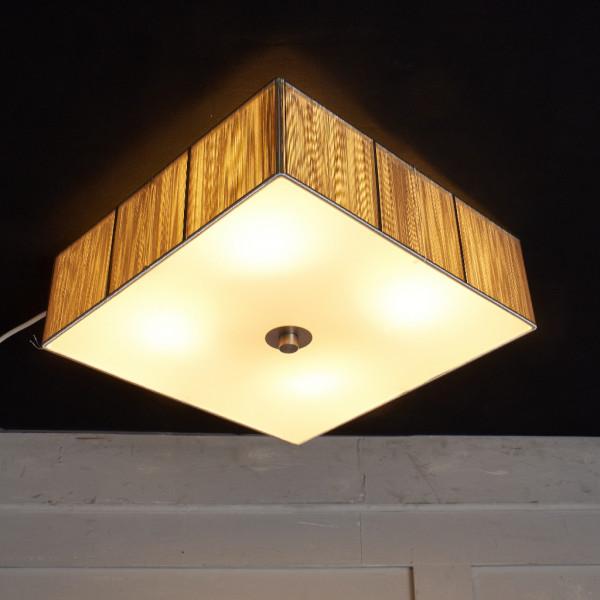 遠藤照明 ENDO シーリングライト ERG5259S