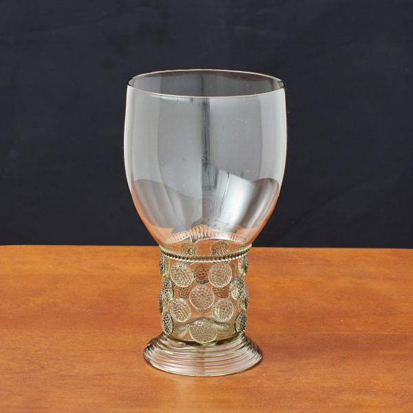 レーマー杯