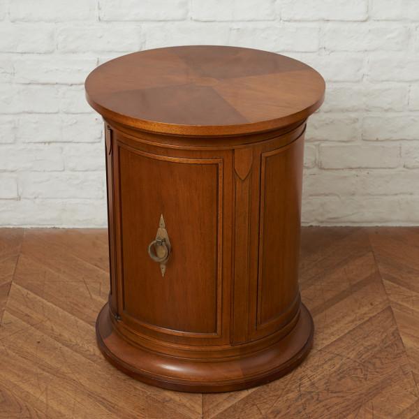 TRIUNE ドラムテーブル