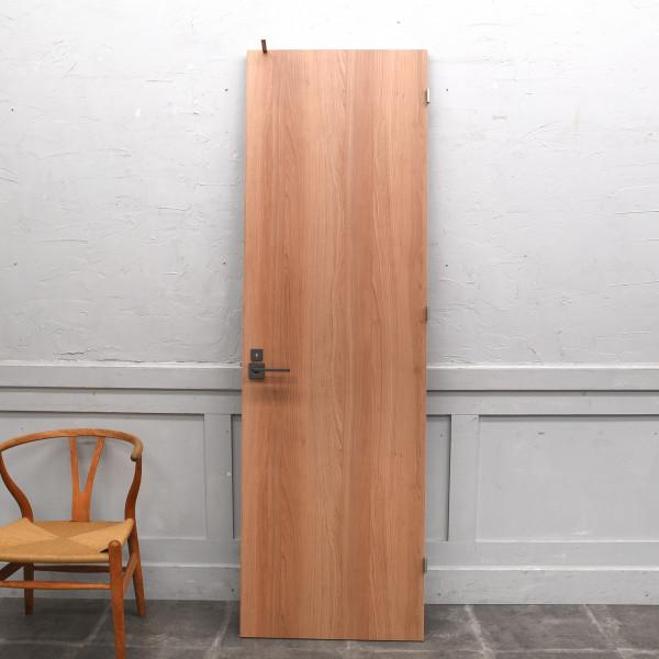 モデルルーム展示品 室内ドア / 鍵付き
