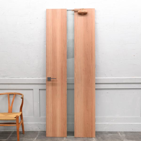 モデルルーム展示品 室内ドア