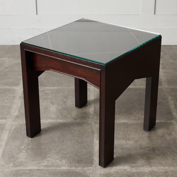 睦月 サイドテーブル
