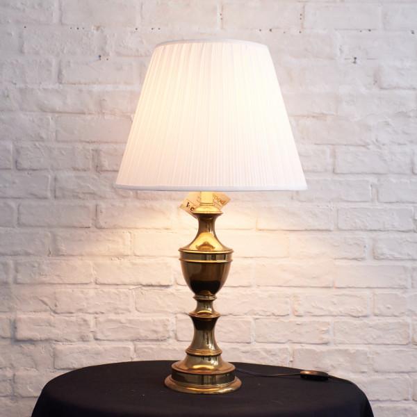 Westwood社 テーブルランプ