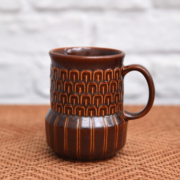 ウェッジウッド WEDGWOOD Pennine マグカップ