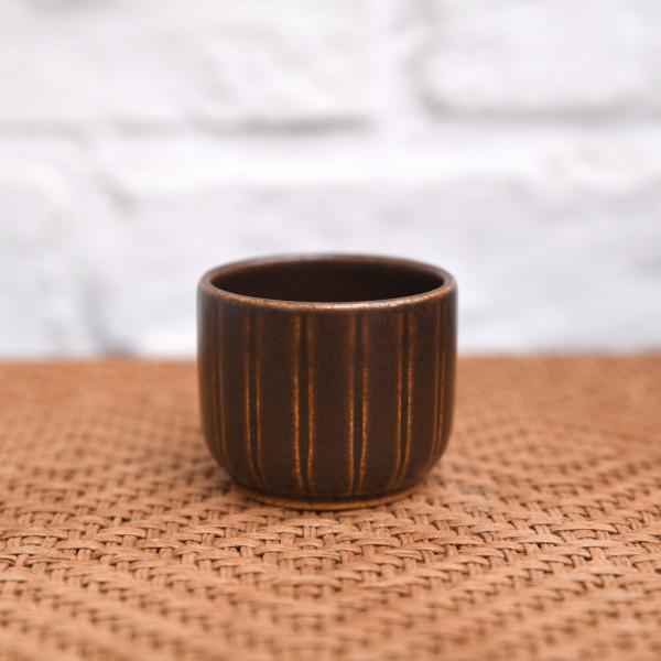 ウェッジウッド WEDGWOOD Pennine エッグカップ